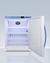 ARS62PVBIADADL2B Refrigerator Open