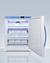 ARS62PVBIADADL2B Refrigerator Full