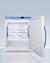 ARS62PVBIADADR Refrigerator Full