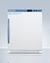 ARS62PVBIADADR Refrigerator Front