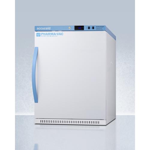 ARS62PVBIADADR Refrigerator Angle