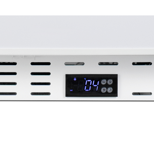 ADA404REFAL Refrigerator Detail
