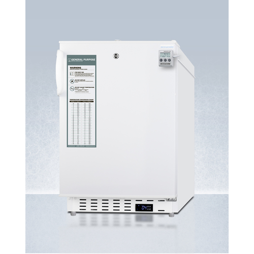 ADA404REFAL Refrigerator Angle