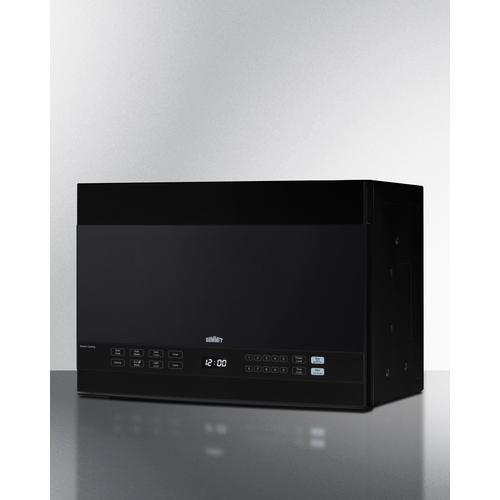 MHOTR242B Microwave Angle