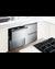 FF642D Refrigerator Set
