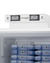 BKRF14WLHD Refrigerator Freezer Detail