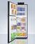 BKRF14BLHD Refrigerator Freezer Full