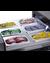 SCR615TDCSS Refrigerator Detail