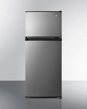 CP73PL Refrigerator Freezer Front