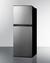 FF83PL Refrigerator Freezer Angle