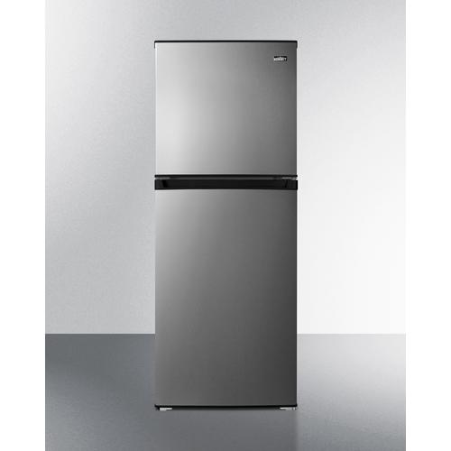 FF83PL Refrigerator Freezer Front