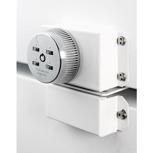 CTR18LLF2 Refrigerator Freezer Lock