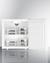 AZAR2W Refrigerator Full