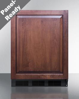 FF63BKBIIFADA Refrigerator Front