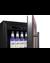 SCR1841BPNRADA Refrigerator Detail