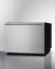 FF1DSS Refrigerator Angle
