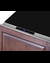 FF1DSS24 Refrigerator Detail