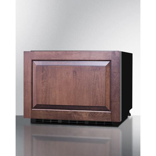 FF1DSS24 Refrigerator Angle
