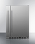FF19524 Refrigerator Front