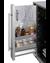SPR196OS24 Refrigerator Detail