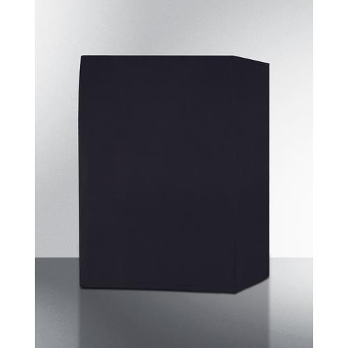 SPR196OS24 Refrigerator Angle