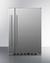 SPR196OS24 Refrigerator Front