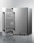 SPR196OS24 Refrigerator Full