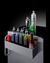 FF7BKSSTBSR Refrigerator Detail