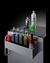 SPR7BOSSTSR Refrigerator Detail