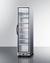 SCR1104RH Refrigerator Angle