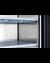SCR1104RH Refrigerator Detail