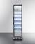 SCR1104RH Refrigerator Front