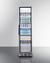 SCR1104RH Refrigerator Full