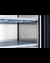 SCR1105LH Refrigerator Detail