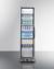 SCR1105LH Refrigerator Full