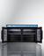 SCR3502D Refrigerator Open