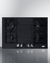 GC432B Gas Cooktop Front