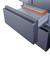 FDRD152PL Refrigerator Freezer Detail