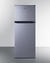 FF1093SSIM Refrigerator Freezer Front