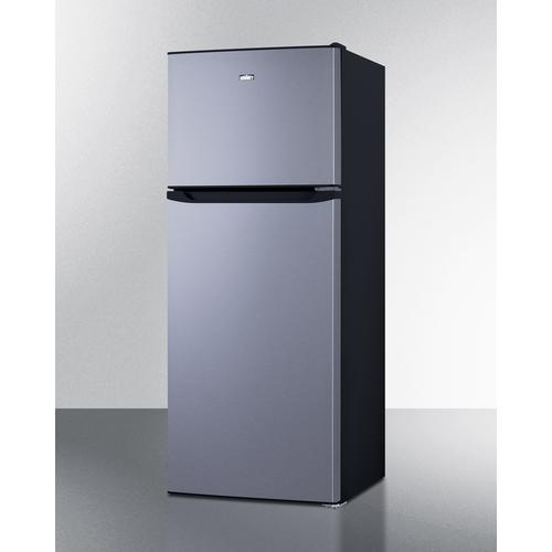 FF1093SSIM Refrigerator Freezer Angle