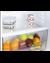 FF1093SSIM Refrigerator Freezer Detail