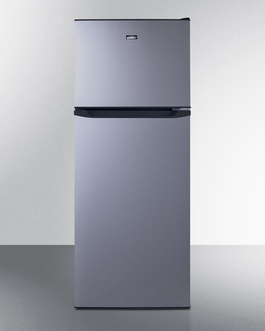 FF1293SSLIM Refrigerator Freezer Front