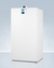 FFUR19 Refrigerator Angle