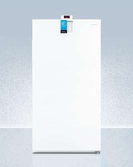 FFUF194 Freezer Front