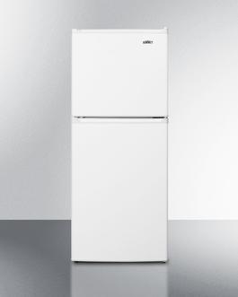 FF711ES Refrigerator Freezer Front