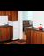 FF711ES Refrigerator Freezer Set
