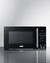 SM903BSA Microwave Front