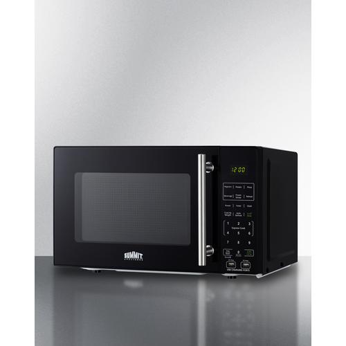 SM903BSA Microwave Angle