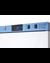 ARS18PV Refrigerator Controls