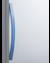 ARS18PV Refrigerator Door